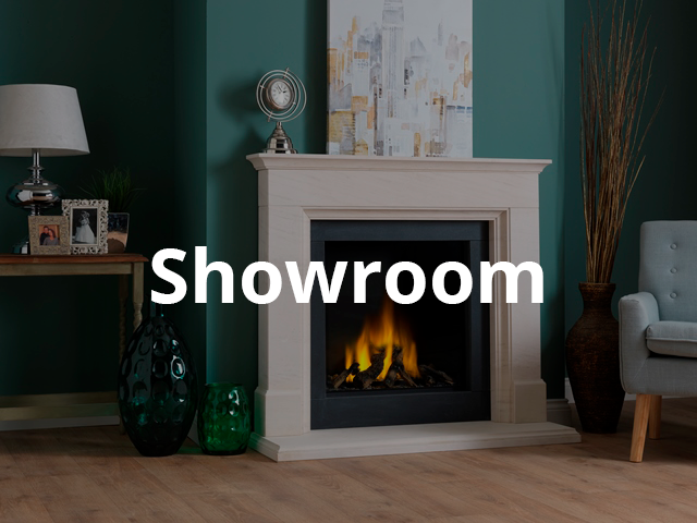 https://www.featurefireplacesharrogate.com/showroom/