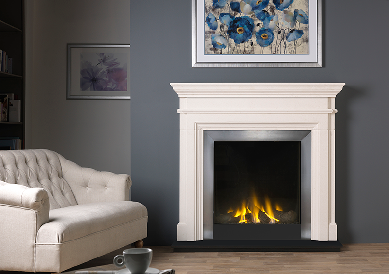 https://www.featurefireplacesharrogate.com/fireplaces/