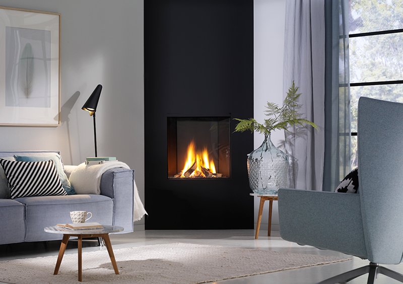 https://www.featurefireplacesharrogate.com/gas-fire-servicing/